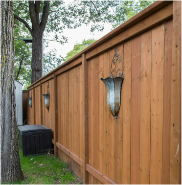 Lawrence Deck Builders Lawrence S Best Deck And Fence Contractors